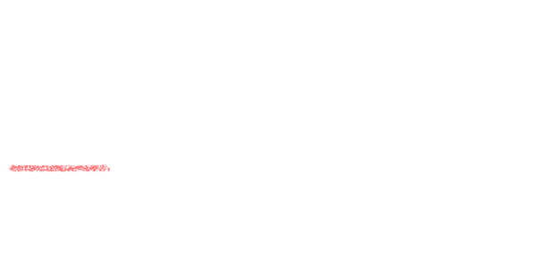 Not a Food Expert
