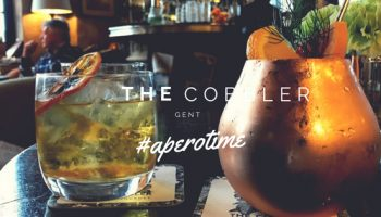 The Cobbler Gent
